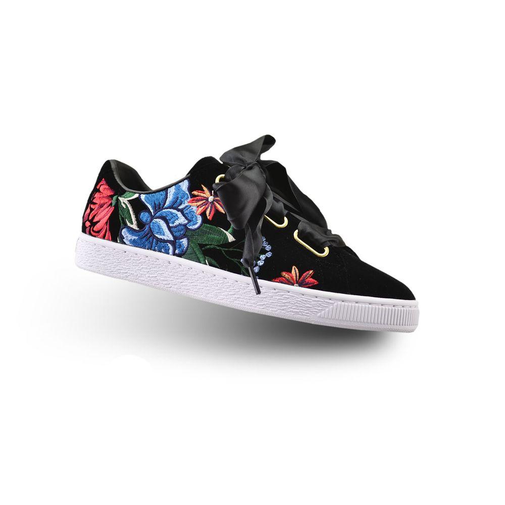 zapatillas-puma-basket-heart-hyper-emb-mujer-1366116-01
