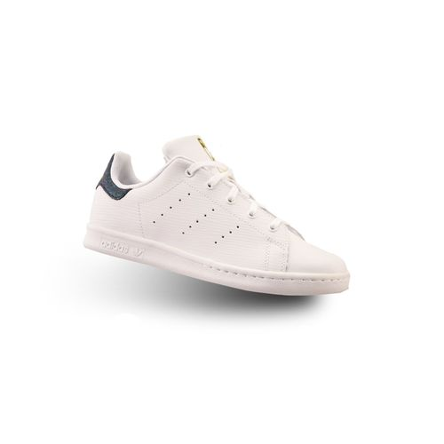 zapatillas-adidas-stan-smith-junior-cm8178
