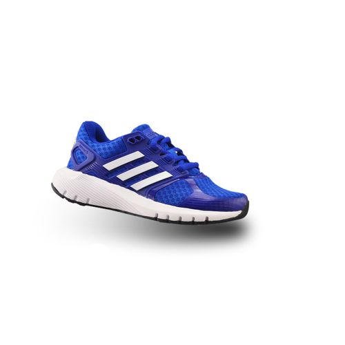 zapatillas-adidas-duramo-8-junior-cq1806