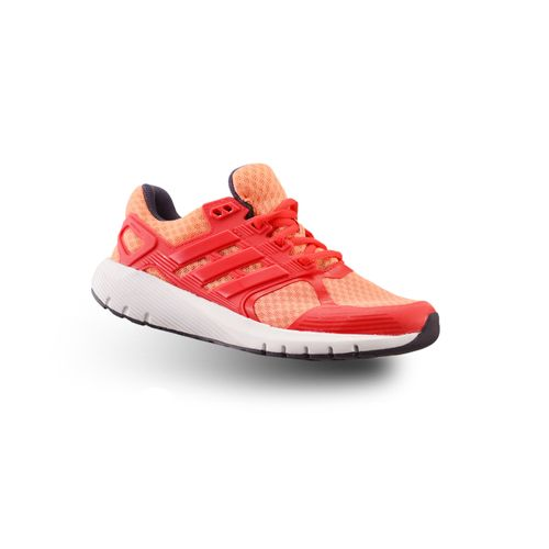 zapatillas-adidas-duramo-8-junior-cq1808