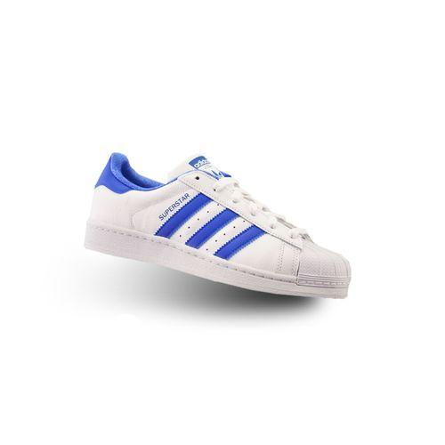 zapatillas-adidas-superstar-junior-cq2699