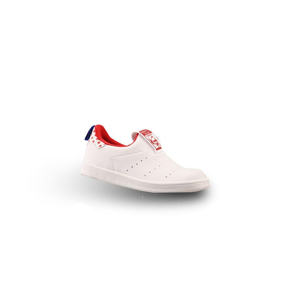 c4689a57b41 ... zapatillas-adidas-stan-smith-360-junior-cq2715 ...