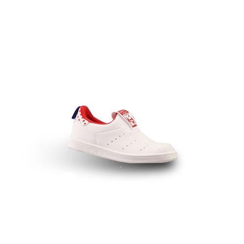 zapatillas-adidas-stan-smith-360-junior-cq2715