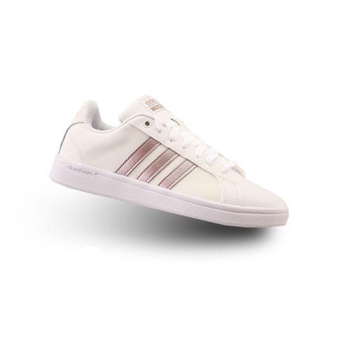 zapatillas-adidas-cf-advantage-mujer-da9524