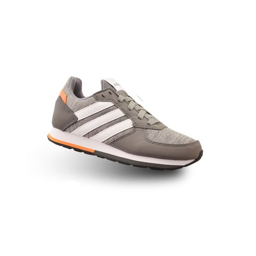 zapatillas-adidas-8k-junior-db1848