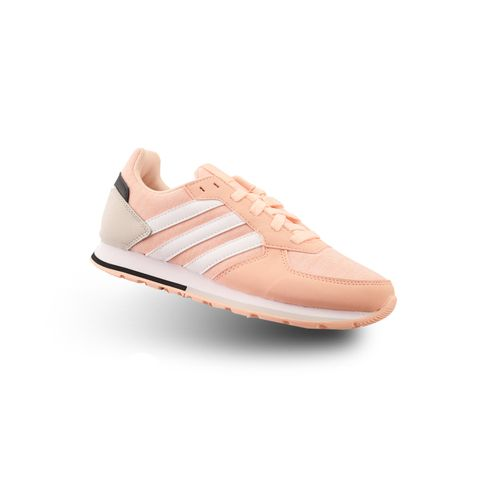 zapatillas-adidas-8k-junior-db1849