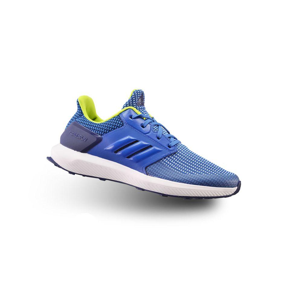 360c3282721 ... zapatillas-adidas-rapidarun-junior-cq0146 ...