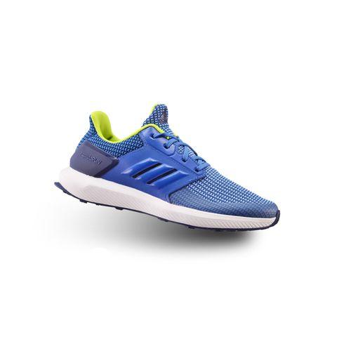 zapatillas-adidas-rapidarun-junior-cq0146