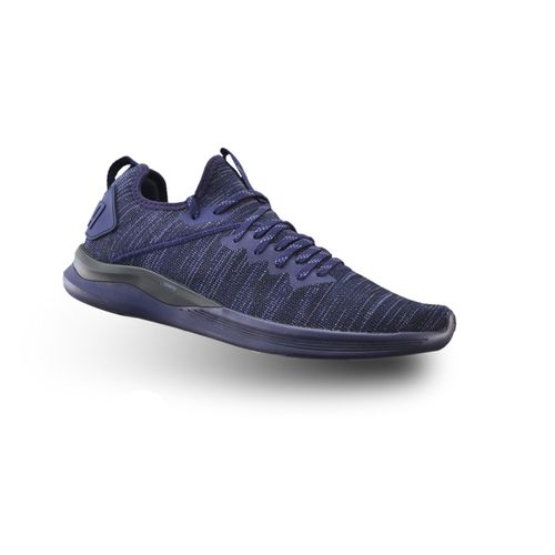 zapatillas-puma-ignite-flash-evoknit-1190508-06