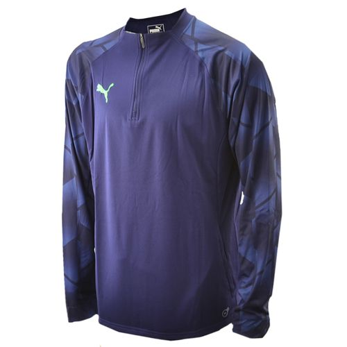 remera-puma-ftblnxt-1-4-zip-top-2655582-03