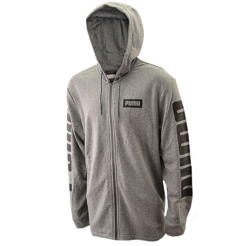 campera-puma-rebel-fz-hoody-tr-2850074-03