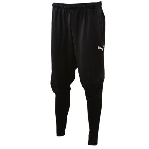 pantalon-adidas-ftblnxt-pro-2655563-01