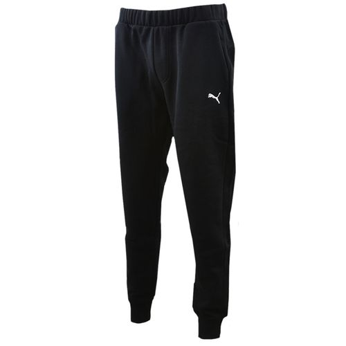 pantalon-puma-ess-sweat-slim-fl-cl-2838266-01