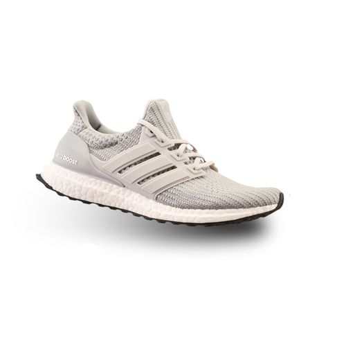 zapatillas-adidas-ultraboost-bb6167