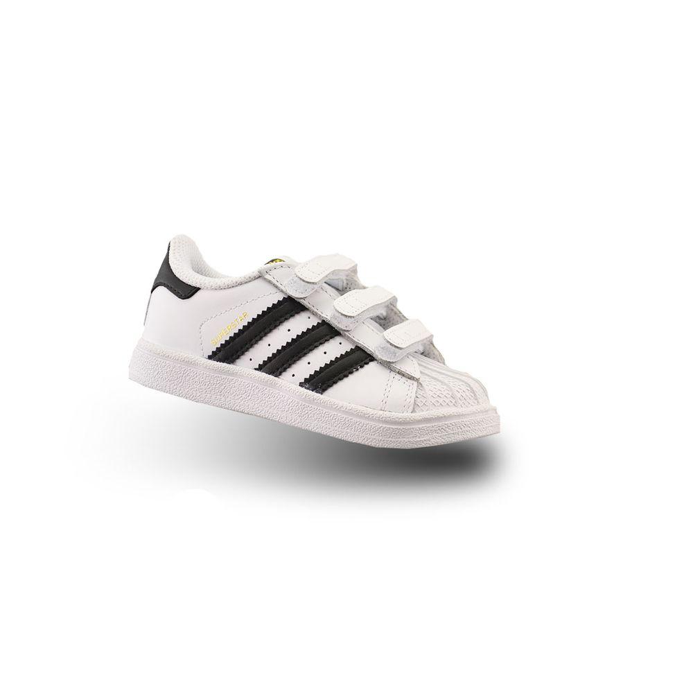 Chaussures Enfants Pour Superstar Cf Adidas I 0nx8wokp Redsport fIvmy7bgY6