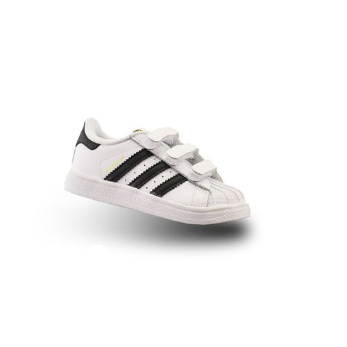 zapatillas-adidas-superstar-cf-i-junior-bz0418