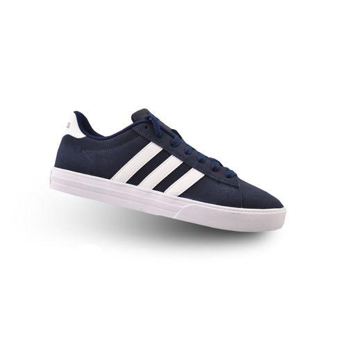 zapatillas-adidas-daily-2_0-db0271