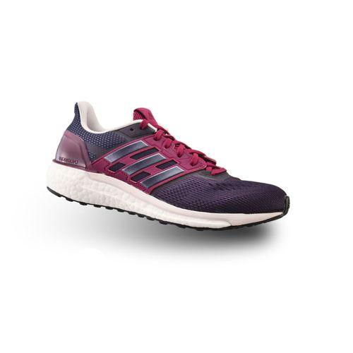 zapatillas-adidas-supernova-mujer-cg4040