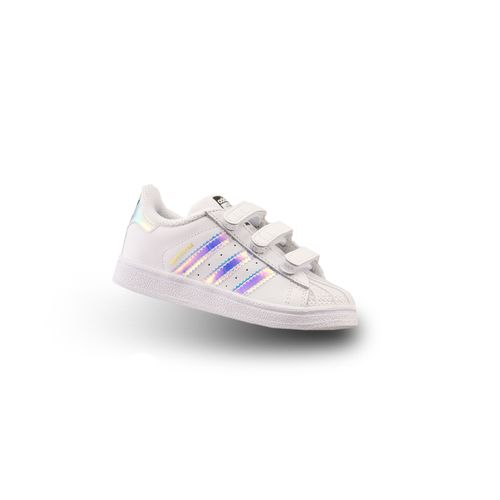 zapatillas-adidas-superstar-cf-i-junior-aq6280