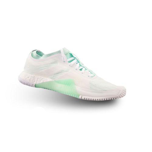 zapatillas-adidas-crazytrain-elite-w-parley-mujer-ac8252