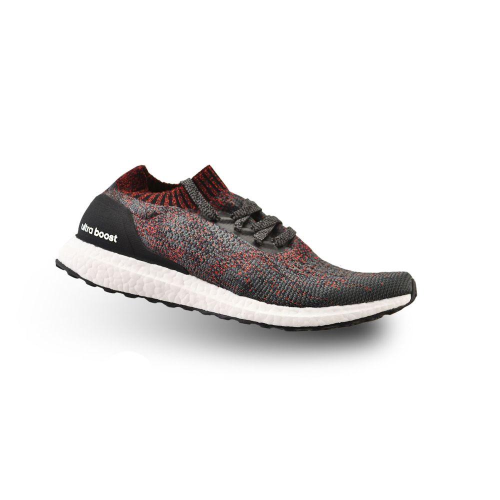 zapatillas-adidas-ultraboost-uncaged-da9163