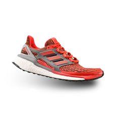 zapatillas-adidas-energy-boost-cp9538