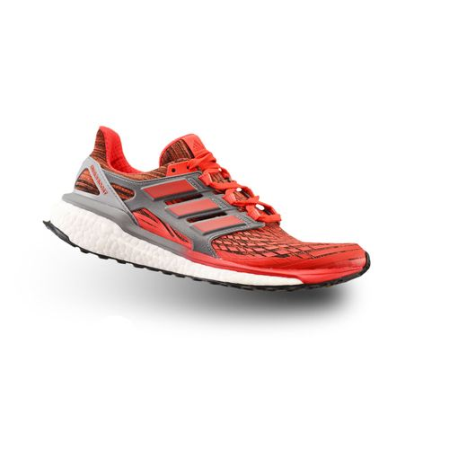 zapatillas-adidas-energy-boost-cp9538