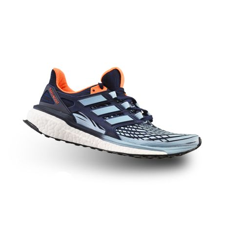zapatillas-adidas-energy-boost-cp9540