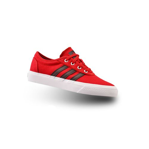 zapatillas-adidas-adi-ease-junior-b27801