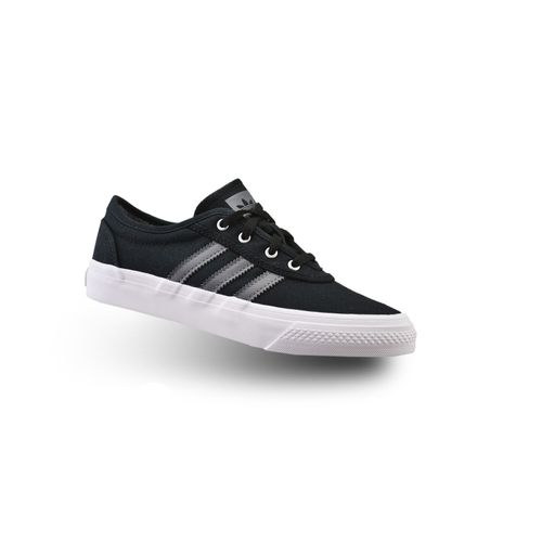 zapatillas-adidas-adi-ease-junior-b27802
