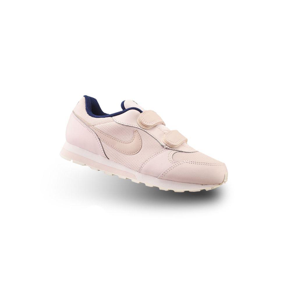 a182ec93d6 ... zapatillas-nike-md-runner-2-junior-807320-600 ...