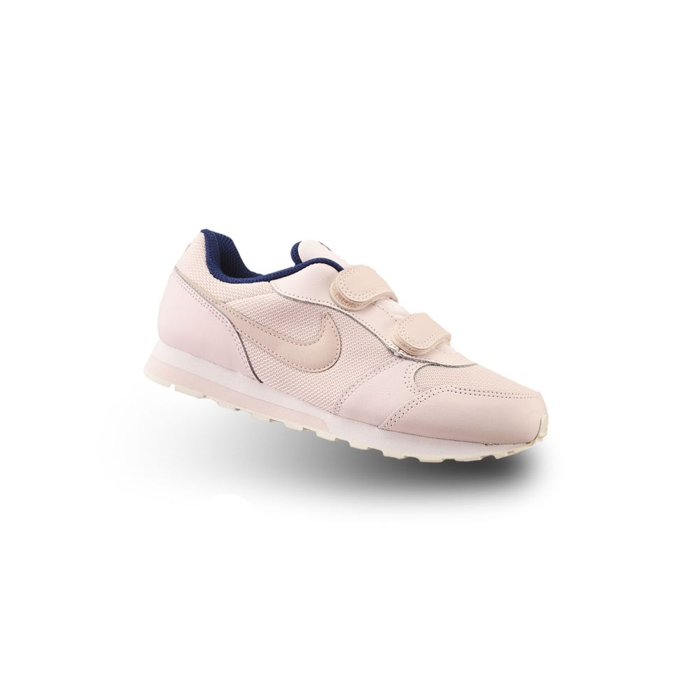 zapatillas-nike-md-runner-2-junior-807320-600