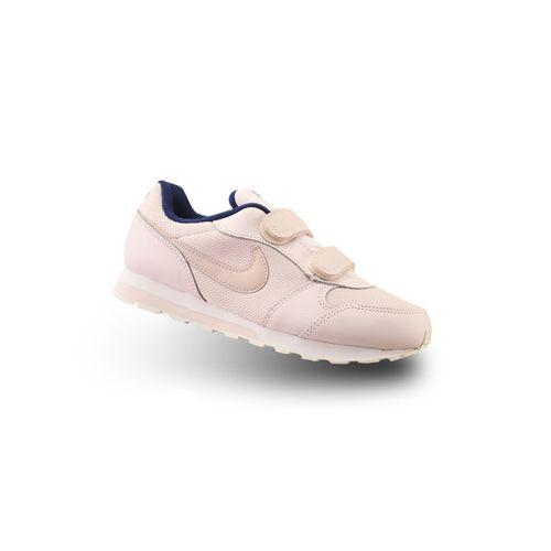 zapatillas-nike-md-runner-2-junior-807320-600