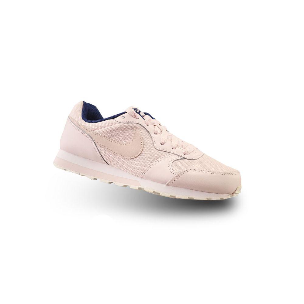 zapatillas-nike-md-runner-2-junior-807319-600