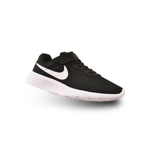 zapatillas-nike-tanjun-junior-844868-011