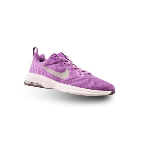 zapatillas-nike-air-max-motion-lw-junior-917656-500