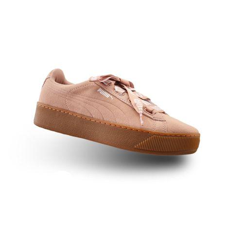 zapatillas-puma-vikky-platform-ribbon-bold-mujer-1365314-02
