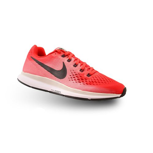 zapatillas-nike-air-zoom-pegasus-34-880555-602