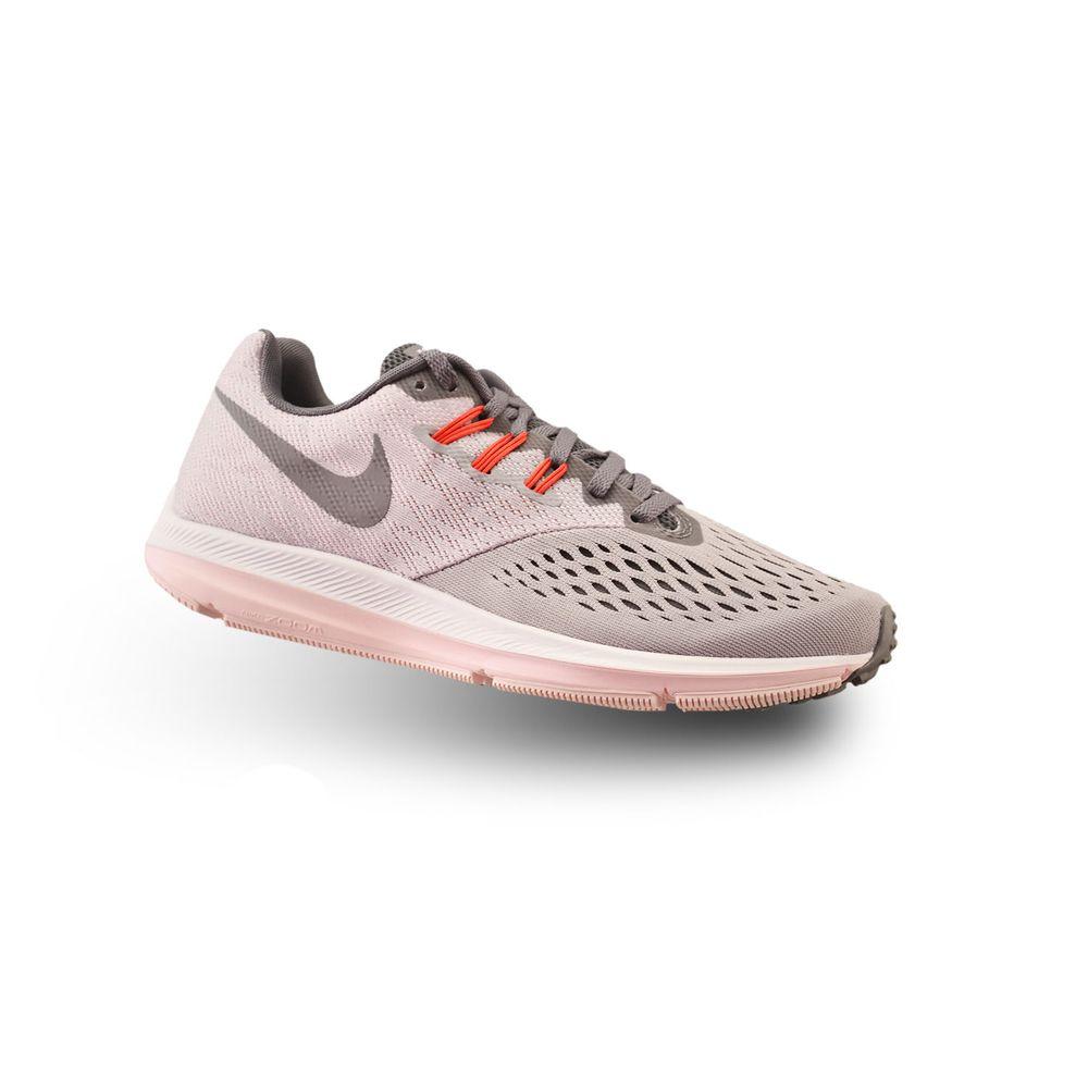 7ccf1bedb7f ... zapatillas-nike-air-zoom-winflo-4-mujer-898485- ...