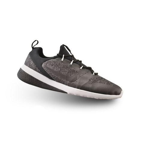 zapatillas-nike-ck-racer-916780-007