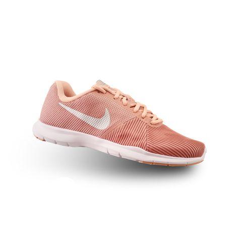 zapatillas-nike-flex-bijoux-training-mujer-881863-610