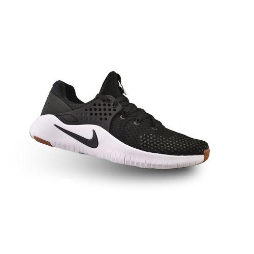 zapatillas-nike-free-trainer-v8-ah9395-002