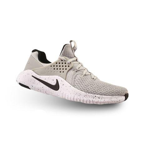 zapatillas-nike-free-trainer-v8-ah9395-001