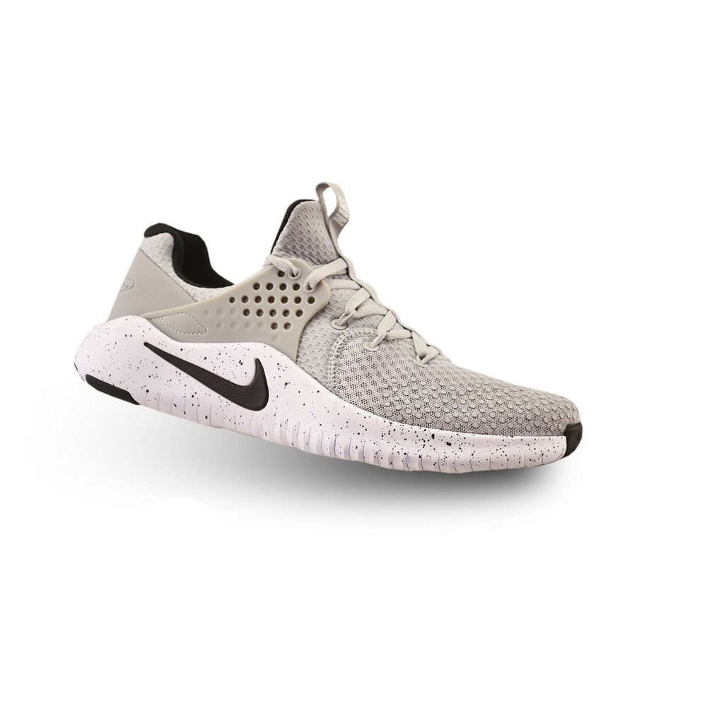 zapatillas-nike-free-trainer-v8-ah9395-001