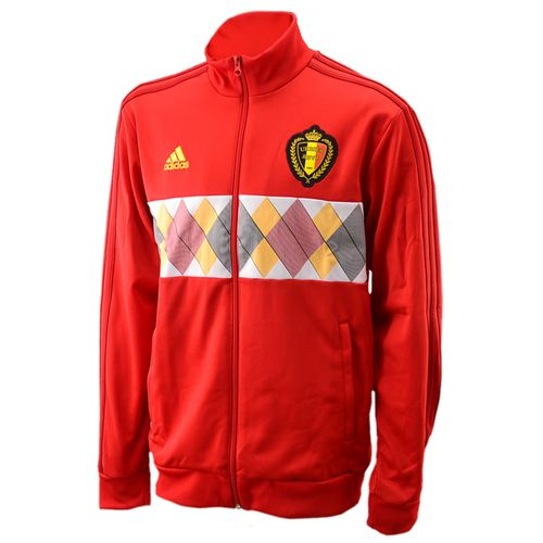 campera-adidas-belgica-3s-trk-top-cf8927