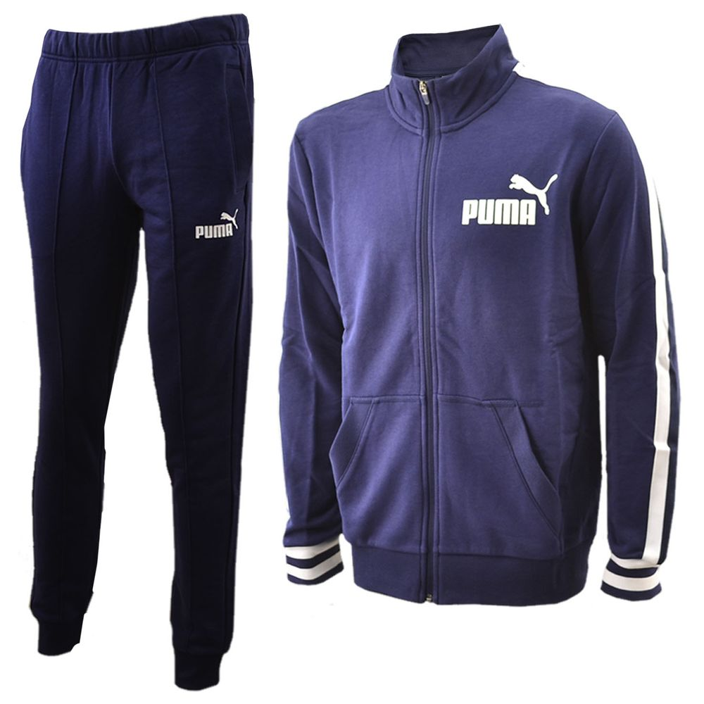 a8d371bf7 ... conjunto-puma-classic-sweat-suit-2594844-06 ...
