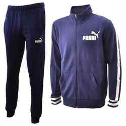 conjunto-puma-classic-sweat-suit-2594844-06