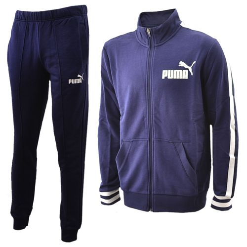 conjunto-puma-classic-sweat-suit-2594844-06