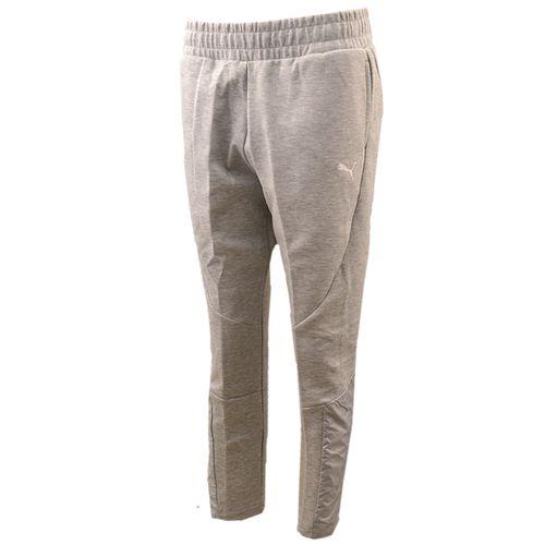 pantalon-puma-evostripe-mujer-2594980-04