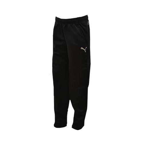 pantalon-puma-junior-2655566-01
